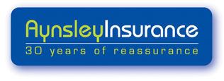 Aynsley Insurance